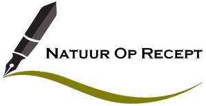 Natuur op Recept
